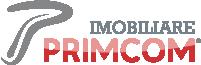 S.C. Primcom S.A.