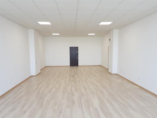 Spatiu de birou Complex Delfinului - etaj 1