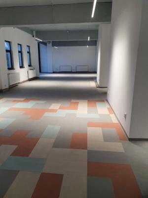 Aerogarii 33, etaj 1, Baneasa
